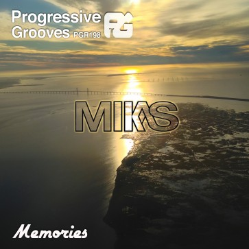Mikas - Memories (Full Album)