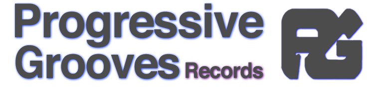 Progressive Grooves Records
